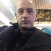 Artur, 33, г.Истра