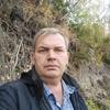 Евгений, 41, г.Павлодар