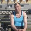 Борис Перчун, 51, г.Йошкар-Ола