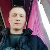 Сергей Гречун, 34, г.Першотравенск