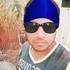 mehedi Hasan, 26, г.Асансол