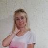 Карина, 32, г.Пинск