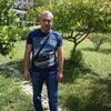 ян, 43, г.Кишинёв