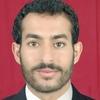 Saleh, 38, г.Сана