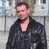 Кирилл, 37, г.Минеральные Воды