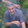 miriani, 47, г.Кобулети