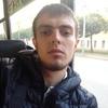 Александр, 26, г.Калининград