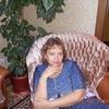 Татьяна, 57, г.Полысаево