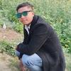 manish, 20, г.Gurgaon