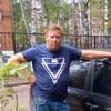 Александр, 42, г.Александров