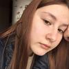 Дарья, 18, г.Кричев