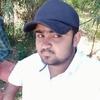 Yash Chaudhary, 22, г.Ахмадабад