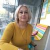 Виктория, 55, г.Харьков