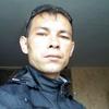 Алексей, 38, г.Поронайск