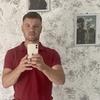 Дмитрий, 29, г.Шимановск