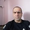 Игорь, 30, г.Ленск