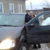 Сергей Оськин, 39, г.Касимов