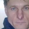Гена, 41, г.Киев