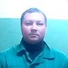 гоша, 36, г.Вышний Волочек