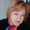 Елена, 53, г.Северск