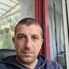 Андрей, 39, г.Берлин