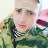 АЛЕКСЕЙ, 21, г.Большая Ижора