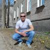 юрий, 45, г.Здолбунов