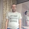 Дмитрий, 30, г.Волковыск