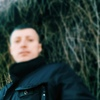 Сергей Сергеевич, 31, г.Брянка