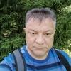 Александр Никифоров, 50, г.Набережные Челны