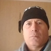 Асан, 58, г.Алупка