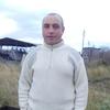 Алексей, 38, г.Нефтеюганск