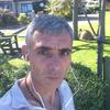 заур, 36, г.Дублин