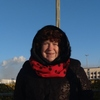 Татьяна, 68, г.Магнитогорск