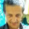 Ігор, 43, г.Умань