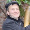 Андрей, 48, г.Кропоткин