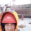 Роман, 40, г.Воркута