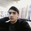 Имон Уломи, 22, г.Котельники