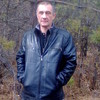 Владимир Лукьянюк, 56, г.Новобурейский