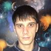 проказник, 31, г.Щербинка