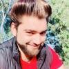 umair, 30, г.Лахор