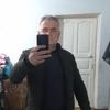 nigmat, 52, г.Чирчик