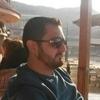 falcon, 41, г.Дамаск