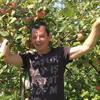 александр, 51, г.Орехово-Зуево