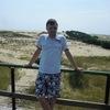 Денис, 36, г.Светлогорск