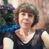 Татьяна Кочеткова, 56, г.Кызыл
