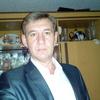 Виталий, 46, г.Славгород