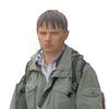 Алексей, 38, г.Пермь