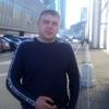 Дмитрий, 31, г.Плавск