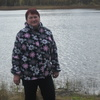 Светлана, 58, г.Питкяранта